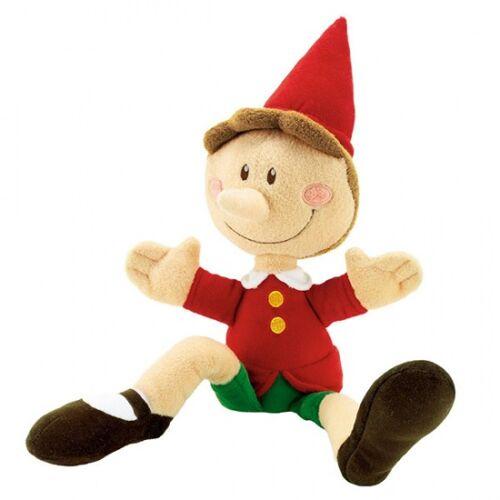 Sevi Hug Pinocchio Plüsch 38 cm