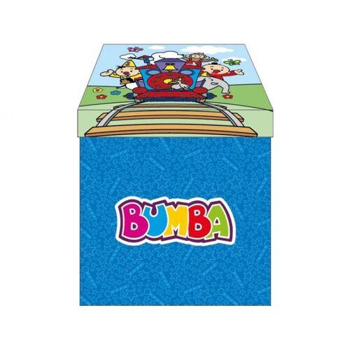 Studio 100 aufbewahrungsbox Bumba 27 Liter