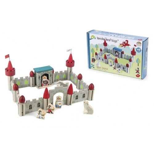 Tender Toys wolfsschloss Junior 40,7 x 27,8 x 16,3 cm