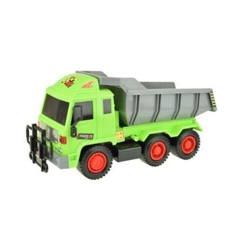 Toi-Toys Toi Toys Kippanhänger grün 42 cm