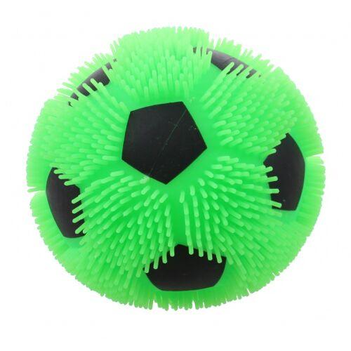 Toi-Toys Toi Toys kugelfußball Fußball grün 13 cm
