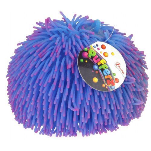 Toi-Toys Toi Toys stressball 20 cm blau