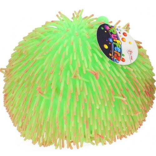 Toi-Toys Toi Toys stressball 20 cm grün