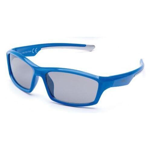 Urban Beach sonnenbrille Water Jungen Kat. 3 blau