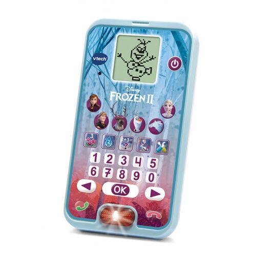 VTech lerntelefon Eingefroren 2 Junior 4,3 x 15 x 21,6 cm