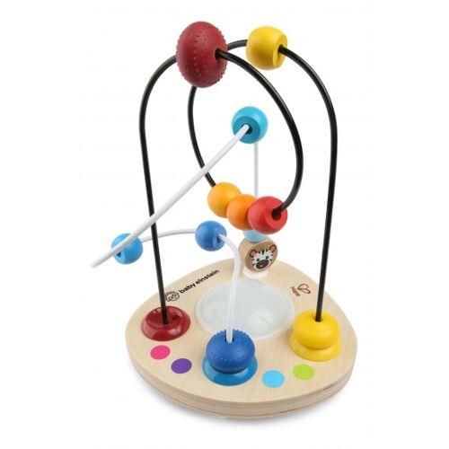 Hape perlenrahmen Color Mixer 19 x 21,5 cm