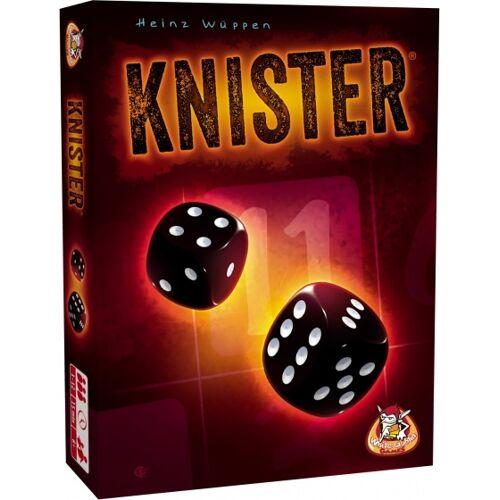 White Goblin Games würfelspiel (NLKnister)