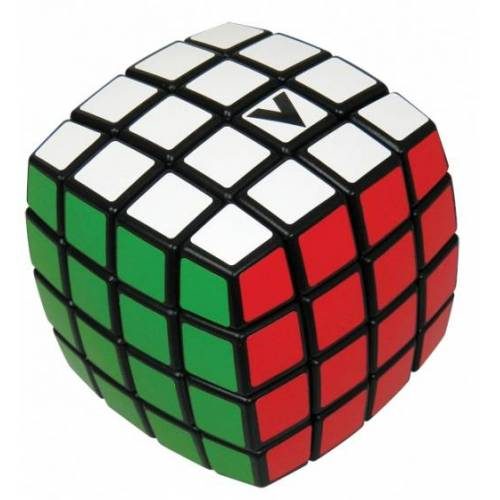 Eureka 3D Puzzle rätsel 4 Kugel 5 cm