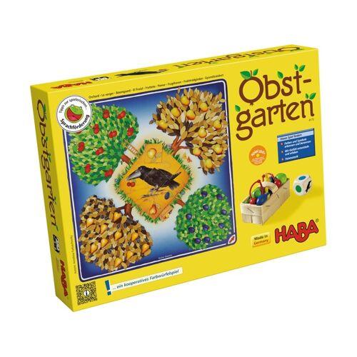 Haba Kind Obstgarten (DU)