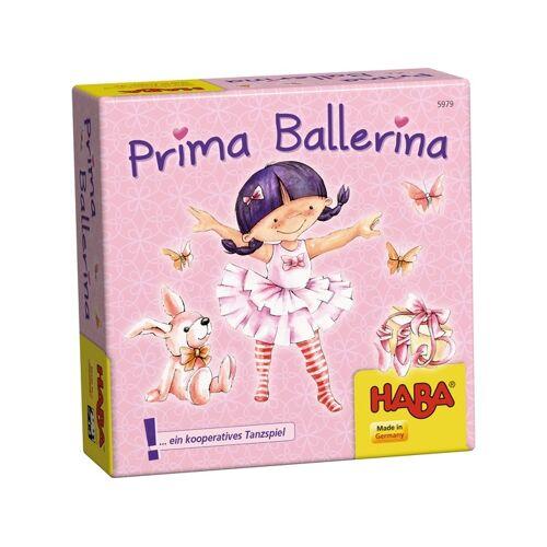 Haba Kinder Prima Ballerina (DU)