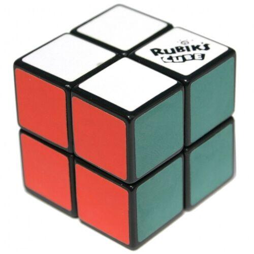 Jumbo Zauberwürfel 2 x 2 Junior