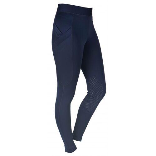 HORKA futter MeganDamen Polyester/Spandex blau Größe 40