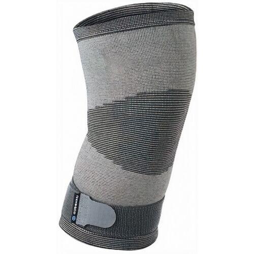 Rehband knieschiene Polyamid/Polyester grau Größe M