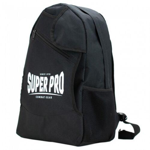 Super Pro rucksack Combat Gear 67 Liter schwarz