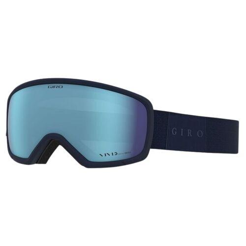 Giro skibrille Ringo unisex one size
