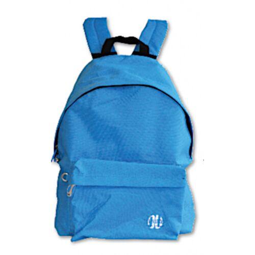 Down Under rucksack Trend30 x 42,5 cm Nylon blau