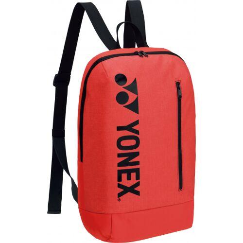 Yonex rucksack Team Series Mini 16 Liter Polyester rot