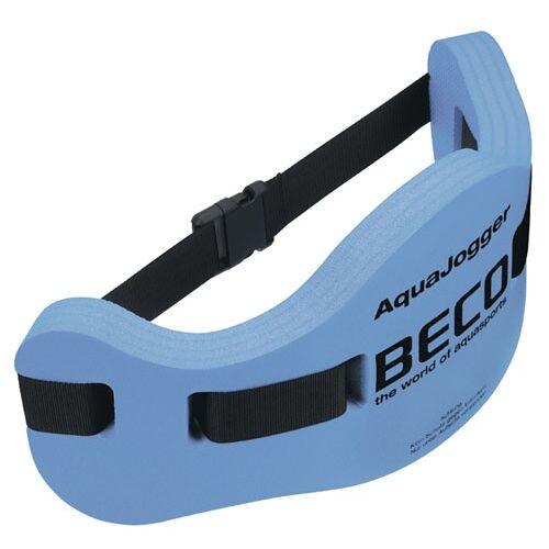 Beco aquajogginggürtel BEBelt72 cm 100 kg blau