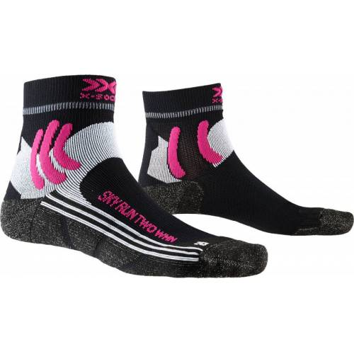 X-Socks X Socks laufsocken Sky Run Two Wsynthetisch