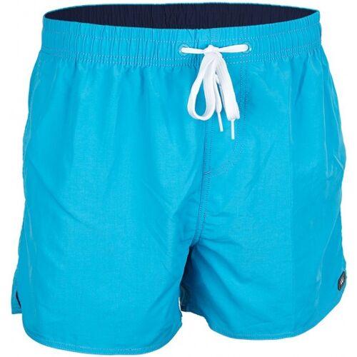 Waimea Kurzschlüsse Miami Männer blau Größe XL