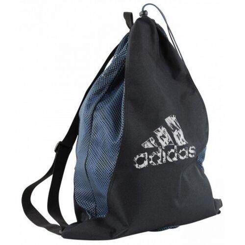 Adidas Tasche schwarz 58 cm