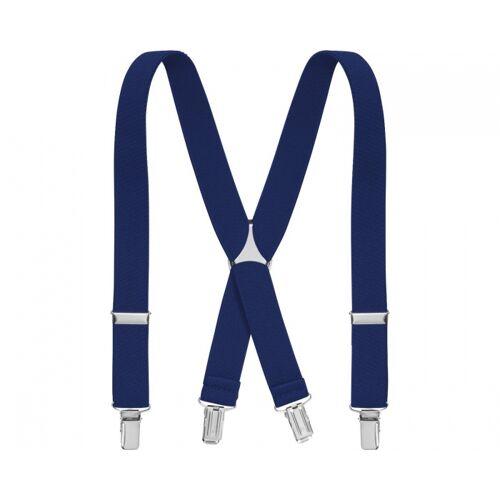 Playshoes hosenträger dunkelblau Größe 70