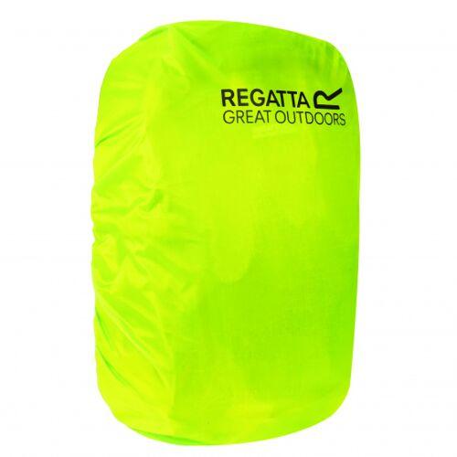 Regatta regenüberzug Rucksack Männer 20 Liter Polyesterkalk