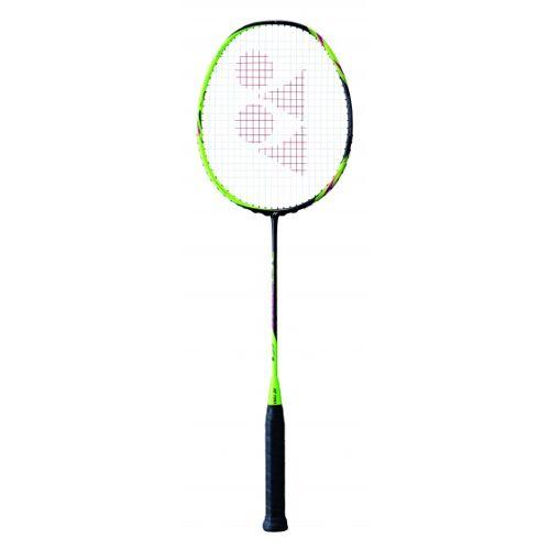 Yonex badmintonschläger Astrox 6 gelb