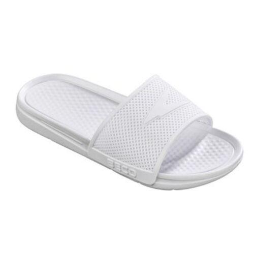 Beco pantoffeln Nautik unisex weiß Größe 44