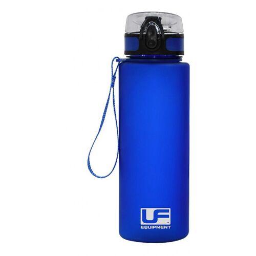 Urban Fitness flasche 700 ml blau
