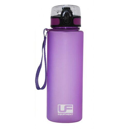 Urban Fitness flasche 700 ml violett