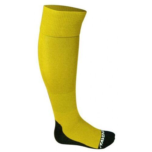 Avento Football Socks Gelbe Schuhe 41/44