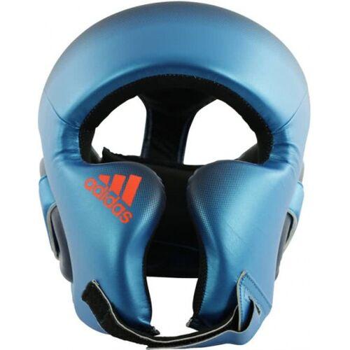 Adidas Kopfschutz Speed Größe XS