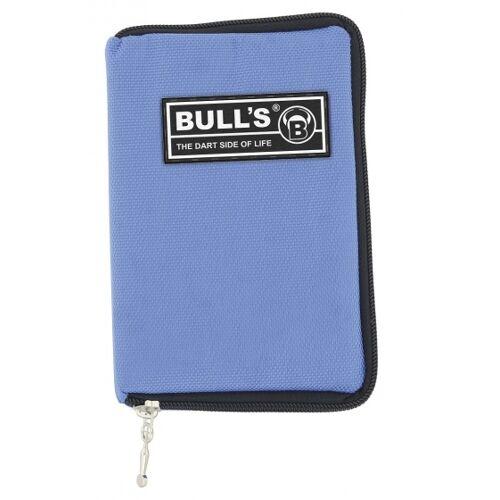 Bull's Quartettzwiebel TP 18 cm blau
