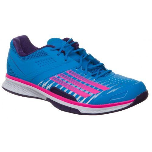 Adidas Adizero Counterblast 7 W Handballschuhe Damen
