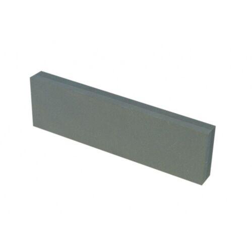 TOM schleifstein Schlittschuhe grob/fein 25 x 7,5 Aluminium
