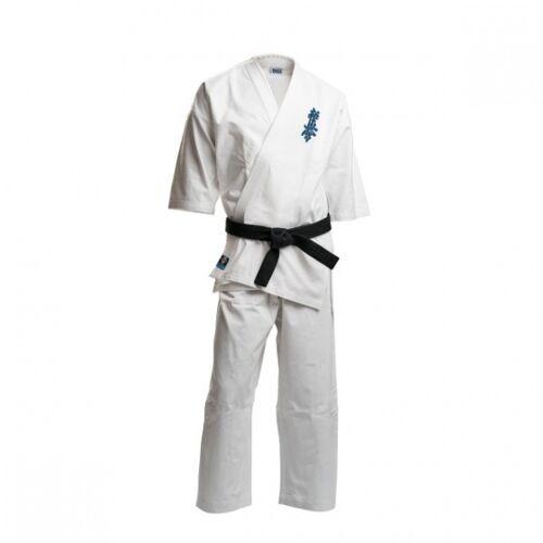 Arawaza Kyokushinkai Karate Größe 195