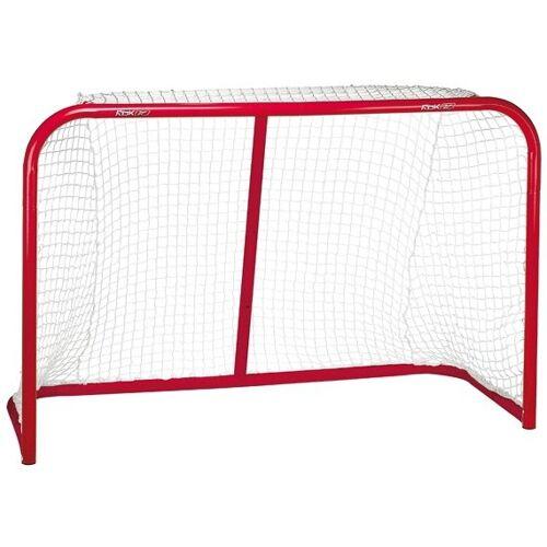 CCM Eishockey Ziel 137 x 51 x 112 cm rot