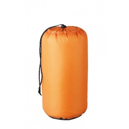 Ferrino aufbewahrungsbeutel Stoffsack 13 Liter orange