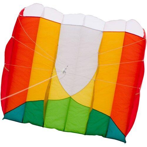 Invento matratzendrachen Kappe 1.6 Folie 130 x 120 cm Nylon