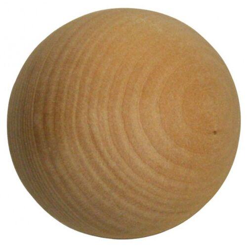 A&R Holzkunst Kugel 51 mm