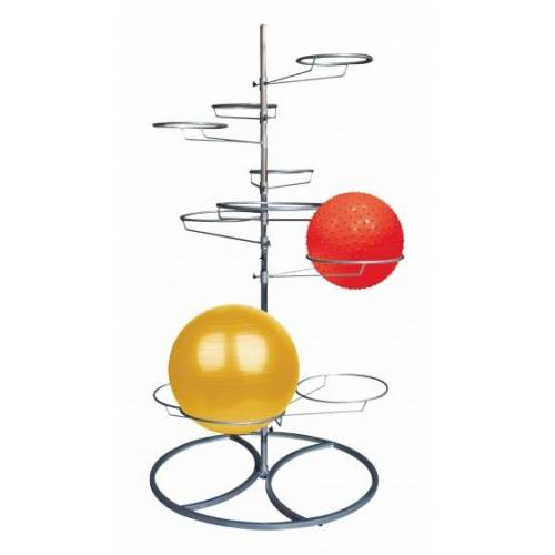 Tunturi fitness Ballhalter 190 cm