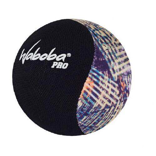 Waboba spritzball Pro Chaos T3 6 cm Gel/Schaumstoff
