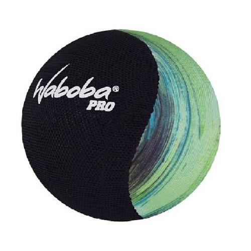 Waboba spritzball Pro Chaos T1 6 cm Gel/Schaumstoff
