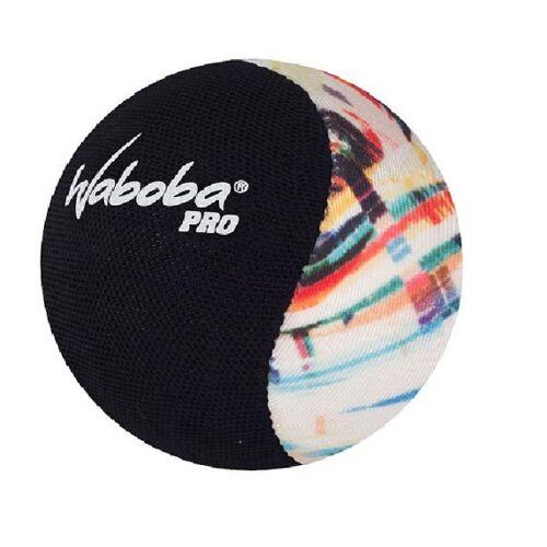 Waboba spritzball Pro Chaos T2 6 cm Gel/Schaumstoff