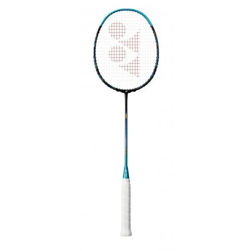 Yonex badmintonschläger Nanoray 100 SH blau