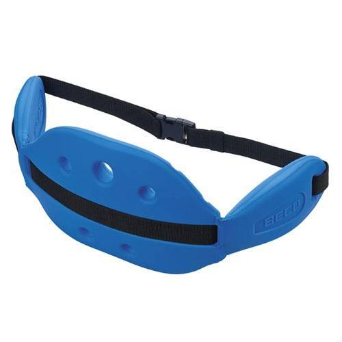 Beco aquajogginale BEBeltGürtel 70cm 80 kg blau
