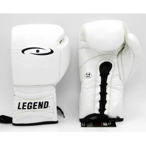 Legend Sports boxhandschuhe Begrenzt Legendaryweiß