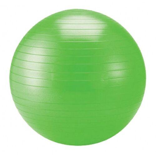 Schildkröt Fitness Fitness Ball 65 cm grün