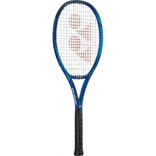 Yonex tennisschläger Ezone 100 blau Griffgröße L1